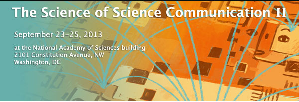 ScienceofScienceCommII