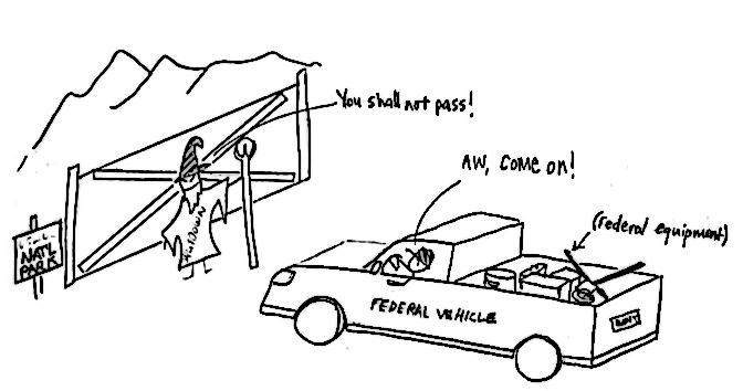 Gandalf_Field_1
