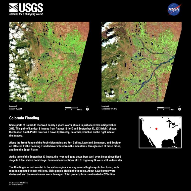 Landsat8_ColoradoFlooding_compressed