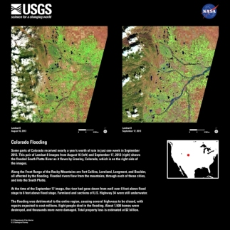 Landsat8_ColoradoFlooding_compressed