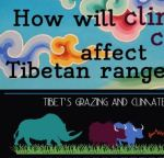 Tibet_thumb