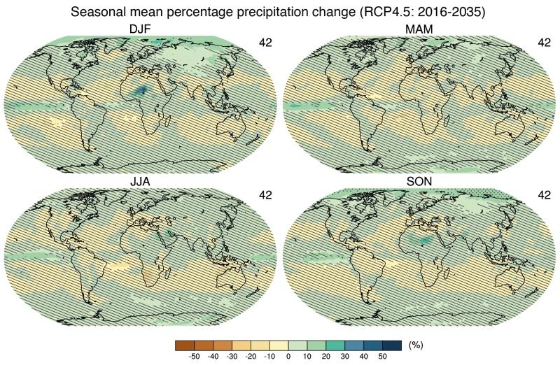 IPCC_2013_Fig11-12