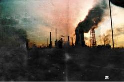 Burnham_emissions_cclogo