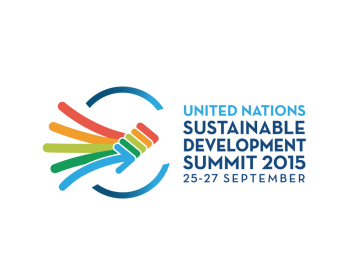 UN_Sustainable_Development_Summit_Logo