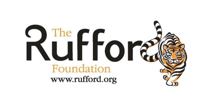 5) RF logo (1)